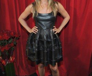 Jennifer Aniston: Eine Millionen Dollar für Werbedeal?