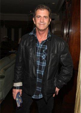 Mel Gibson: Polizist klagt wegen Diskriminierung.