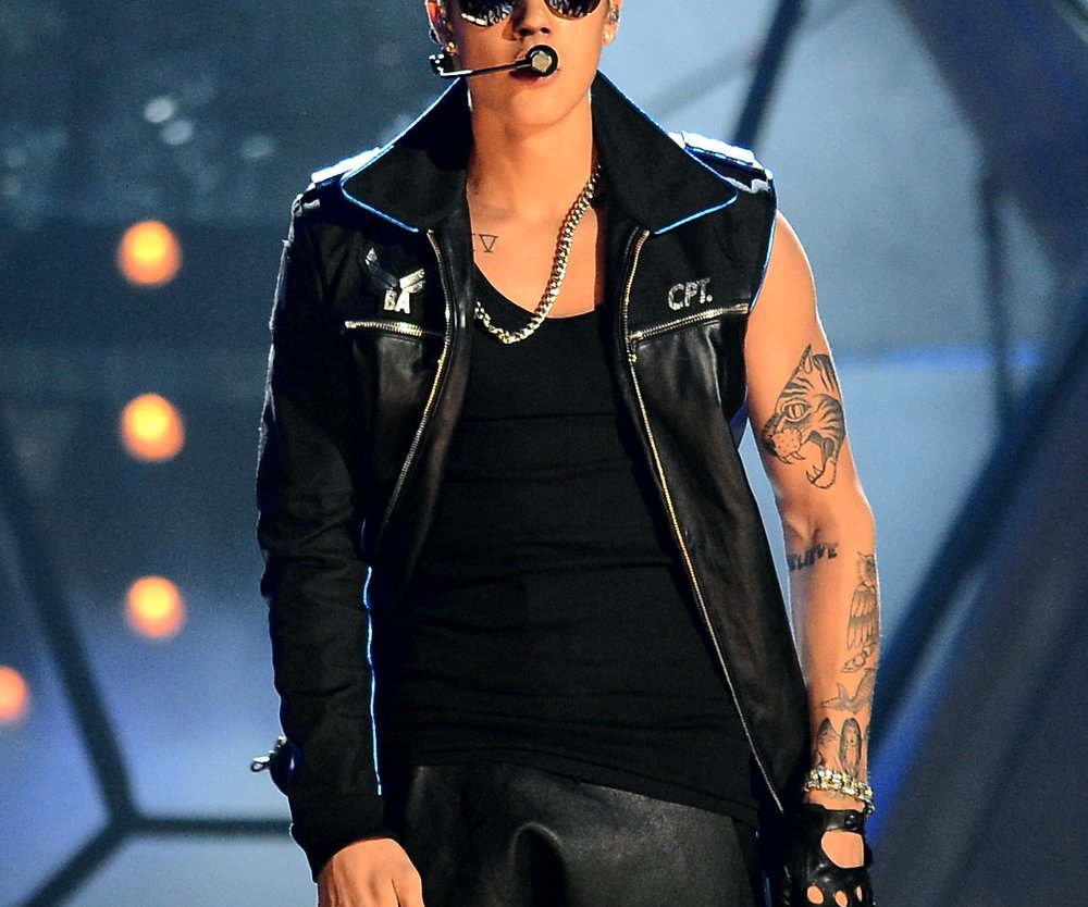 Justin Bieber wurde in einem Nachtclub angegriffen