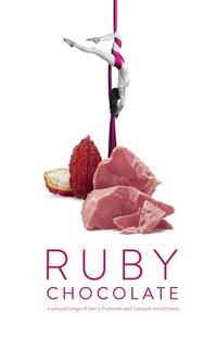 Ruby Callebaut
