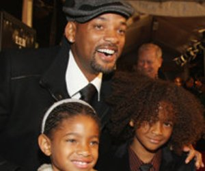 Willow Smith: Hauptrolle in Annie?
