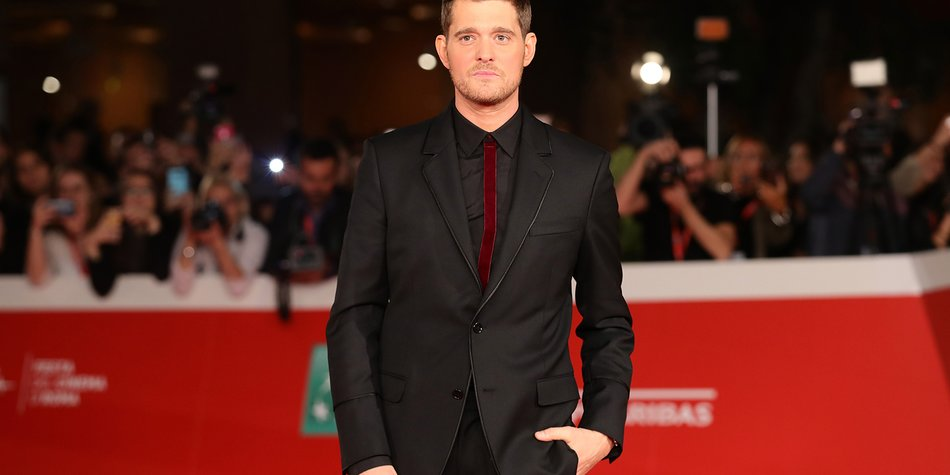 'Tour Stop 148' Red Carpet - 11th Rome Film Festival