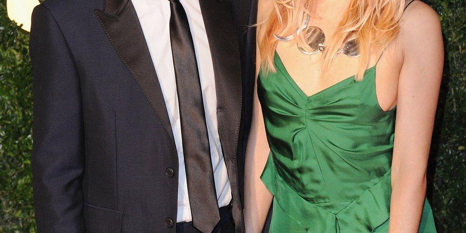 Sienna Miller: Ihre Liebe war nicht karrierefördernd
