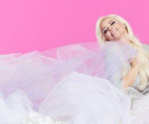 Daniela Katzenberger Hochzeit
