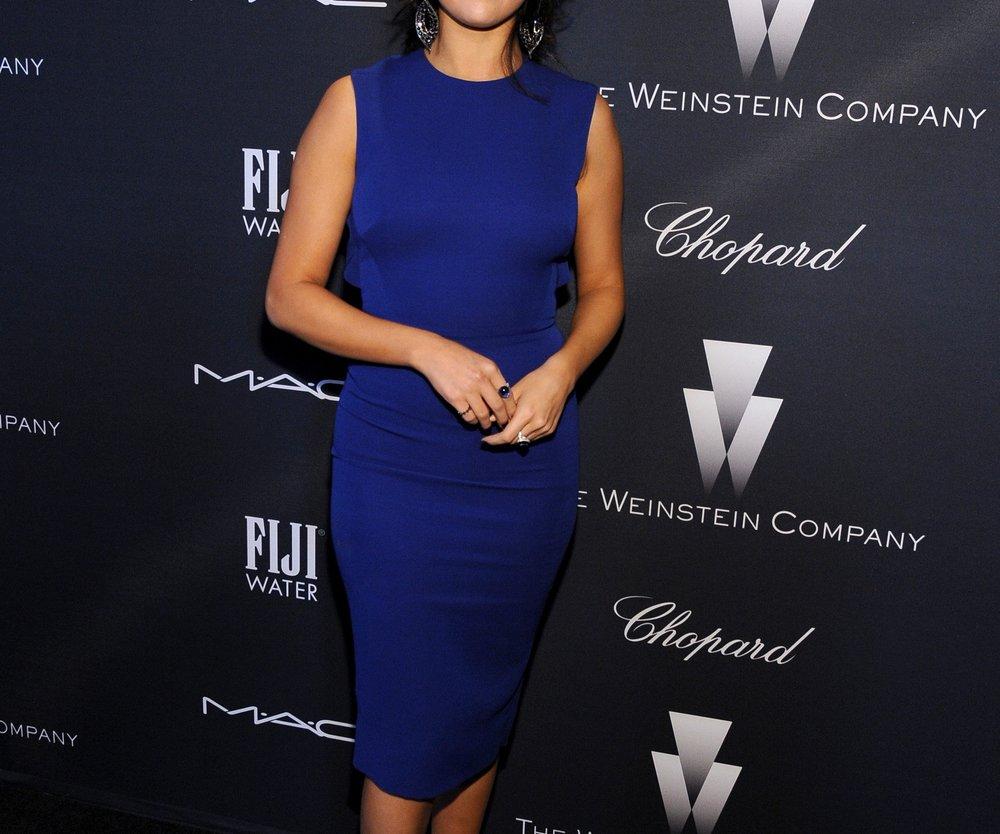 Selena Gomez: Seitensprung mit Liam Hemsworth?