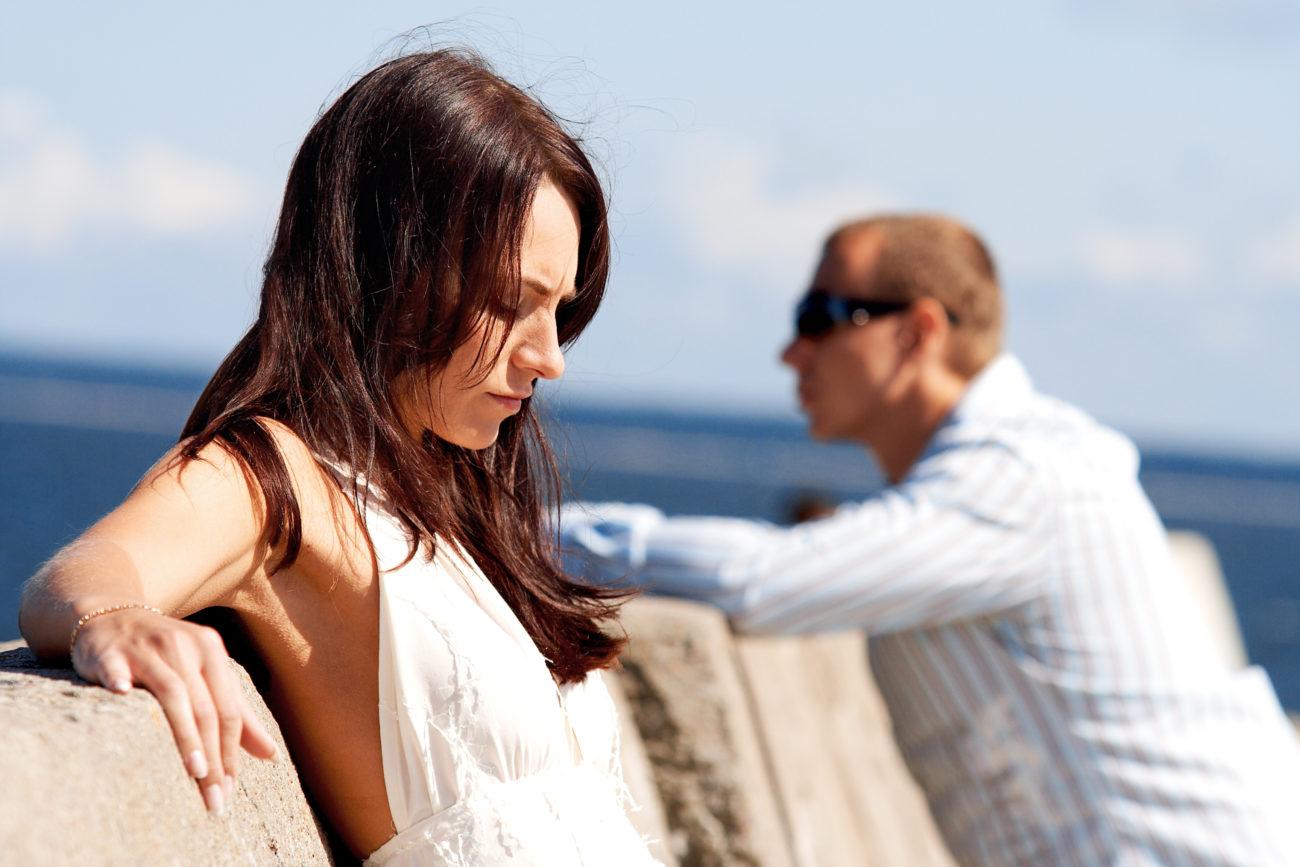 Kostenloses Online-Dating edinburgh