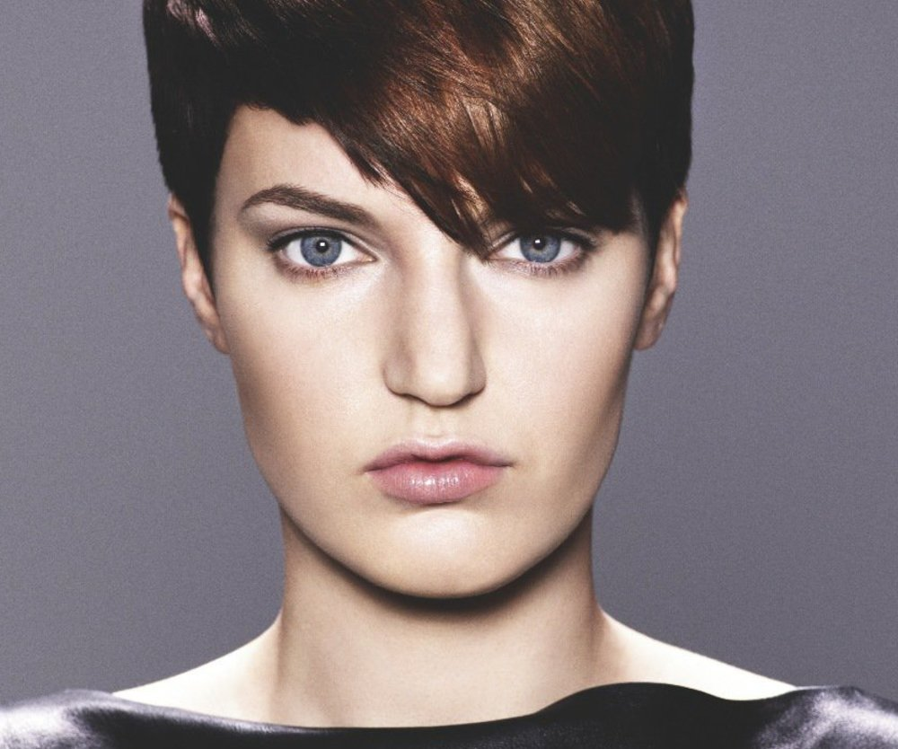 Frisuren Katalog Desiredde