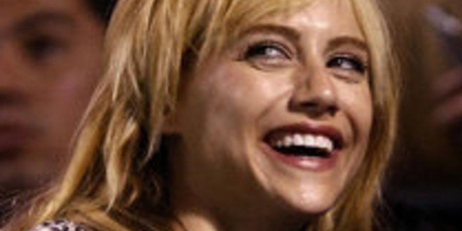 Brittany Murphy: Haus zur Zwangsversteigerung
