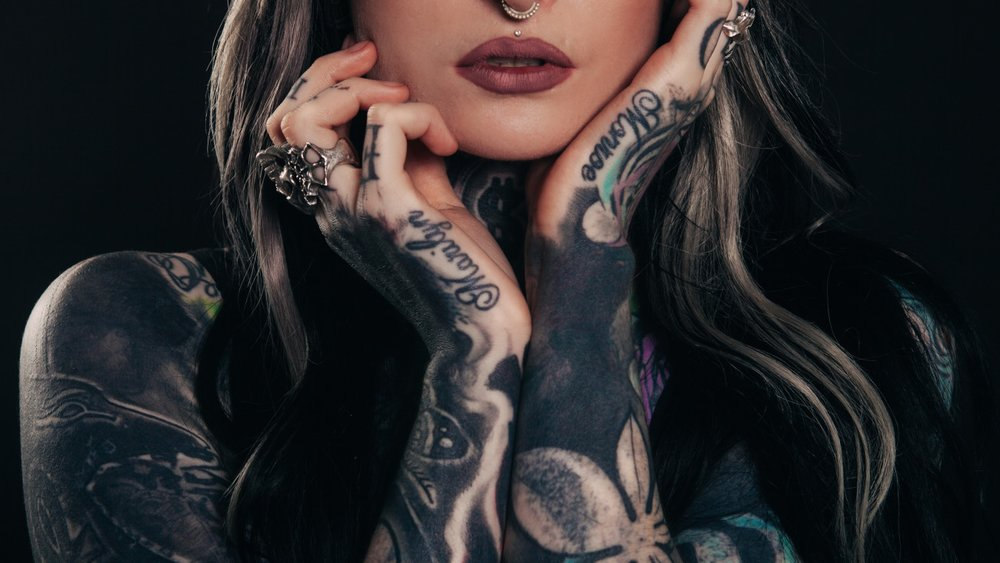 Tattoo Bedeutung