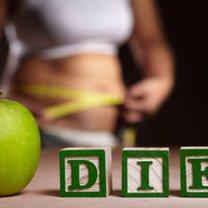 Welche Diät passt zu mir?