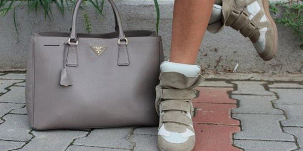 Isabel Marant entwirt für H&M