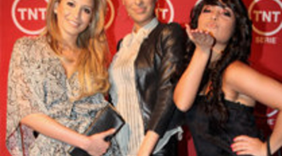 Popstars 2009 - Jetzt bewerben!