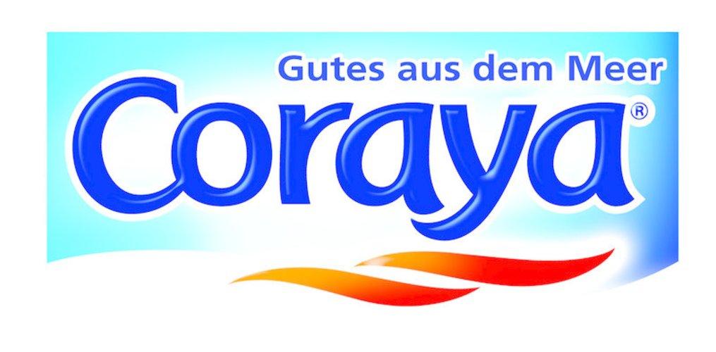Coraya Logo