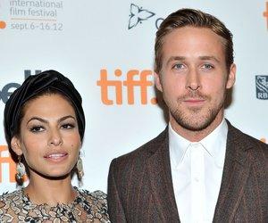 Ryan Gosling: Beziehungskrise mit Eva Mendes?
