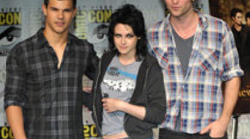 Twilight-Fans aufgepasst: Ticket-Vorverkauf startet im Oktober
