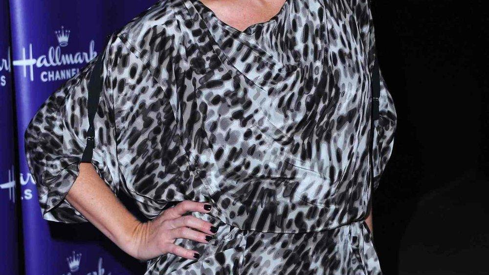 Jennie Garth muss ihr Leben neu sortieren