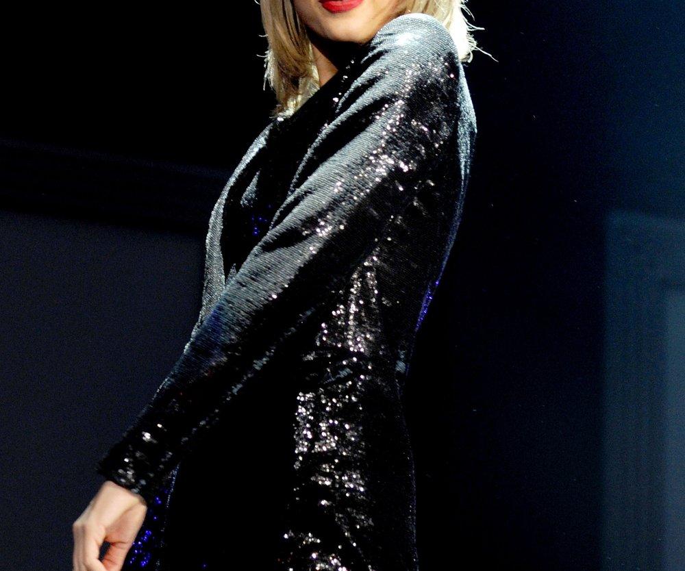 Taylor Swift macht kranken Fan glücklich