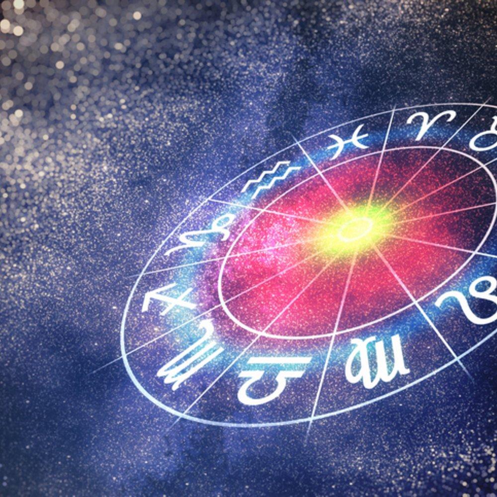 Dein Tageshoroskop für den %date_today%