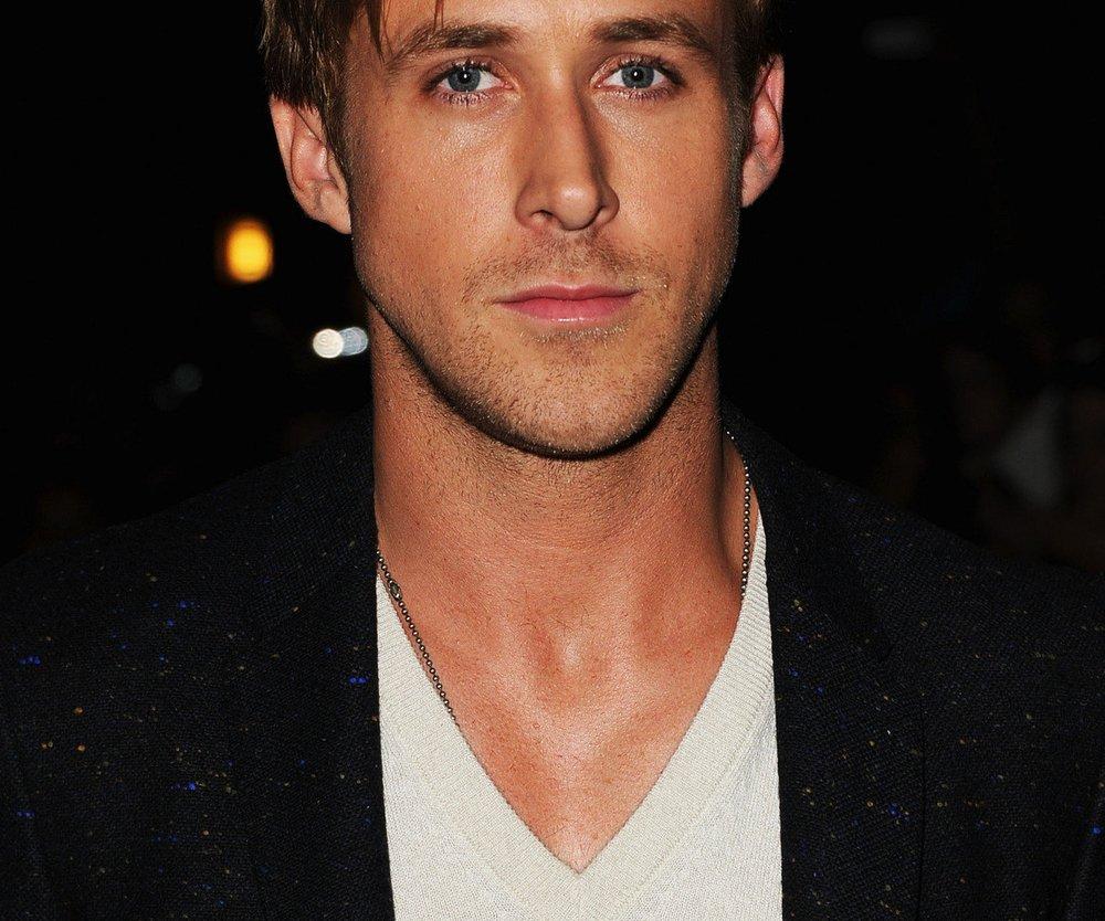 Ryan Gosling widmet sich der Musik