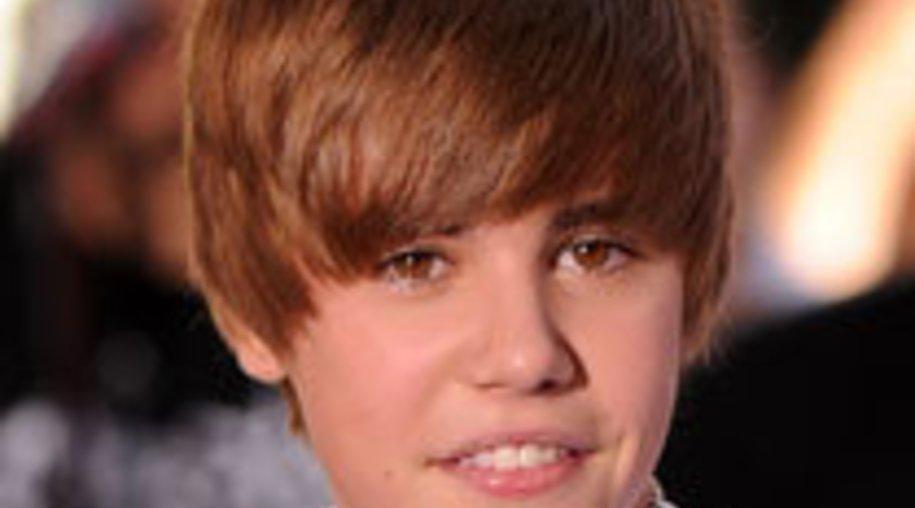 Justin Bieber: Wird es ernst mit Jasmine?