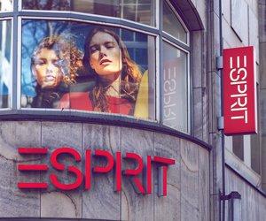 Esprit Schließt Filialen Corona