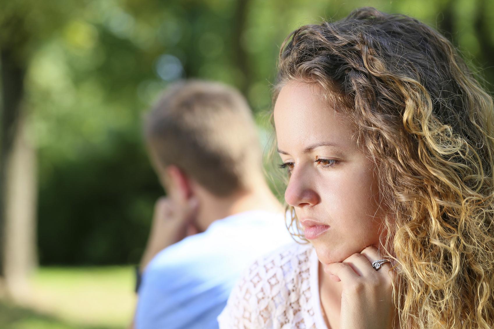 Dating-Website für johannesburg