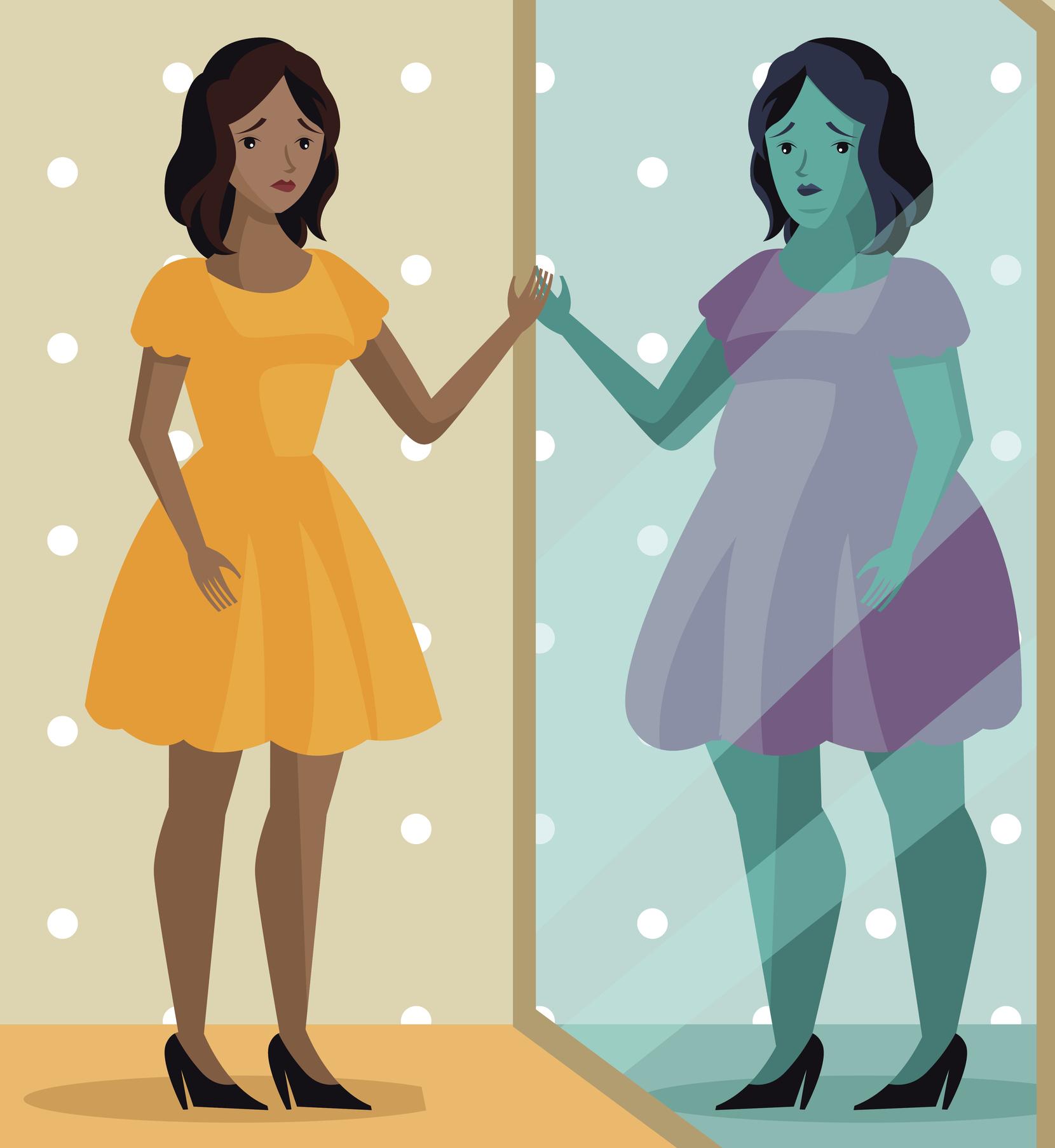 Kleidergröße 38 gewicht