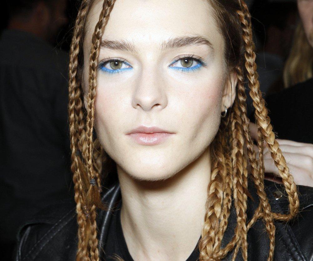 Sommer Make Up: Die besten Tipps für einen sonnigen Look!