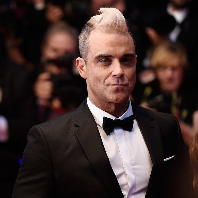 Robbie-Williams_Ian-Gavan_GettyImages-473636510