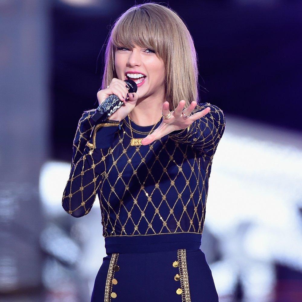 Taylor Swift: Hat sie einen schlechten Einfluss auf New York?