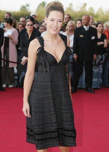 Alexandra Neldel: Schauspielerin