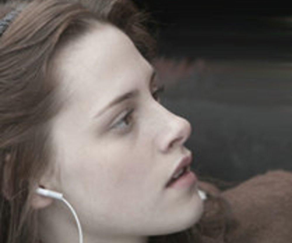 Style Dich wie Bella Swan (Kristen Stewart) aus Twilight