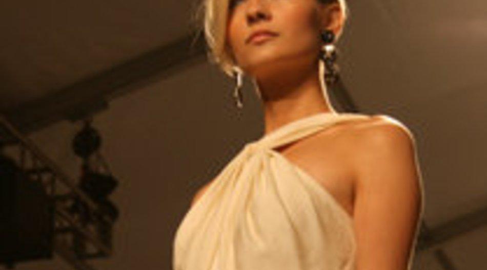 Tadashi Shoji: Schlichte Eleganz