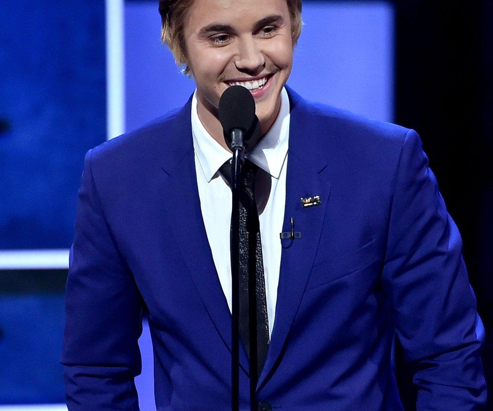 Justin Bieber bereut seine Skandale