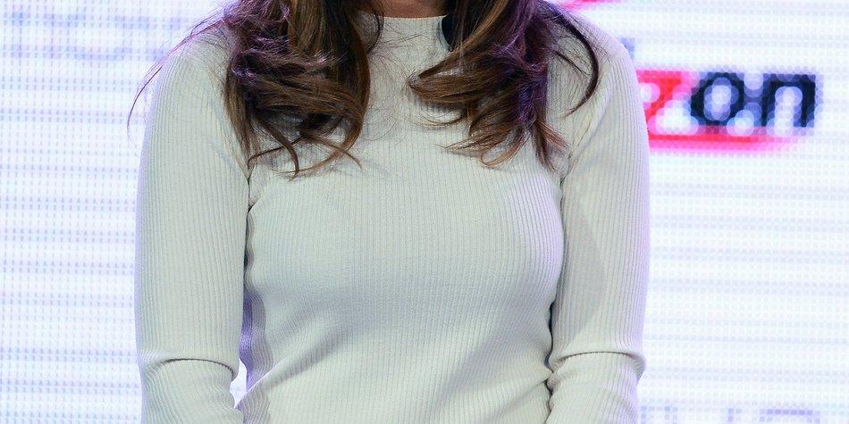 Jennifer Lopez: Einsatz für homosexuelle Partnerschaften