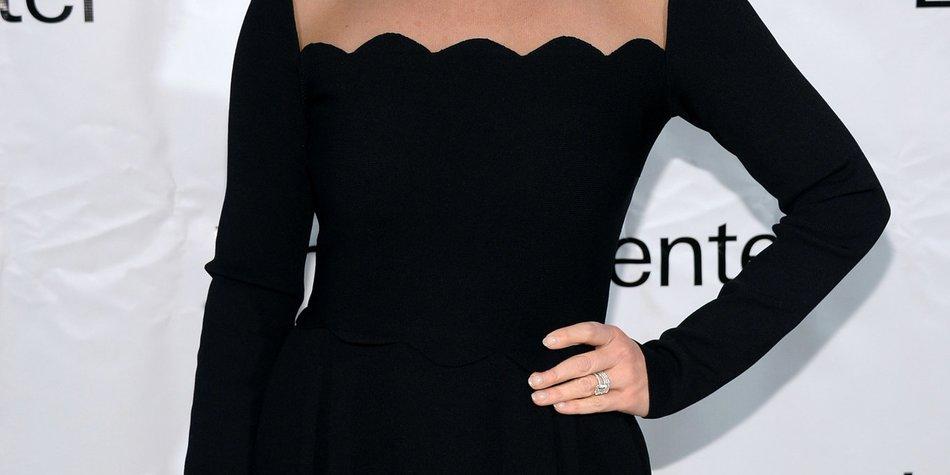 Reese Witherspoon macht einen Hip-Hop-Tanzkurs