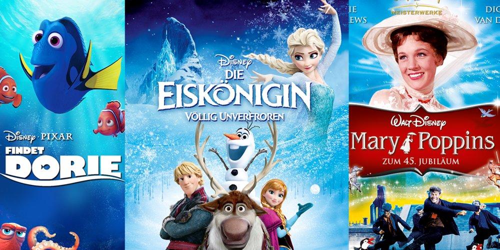 Disney_Gewinnspiel
