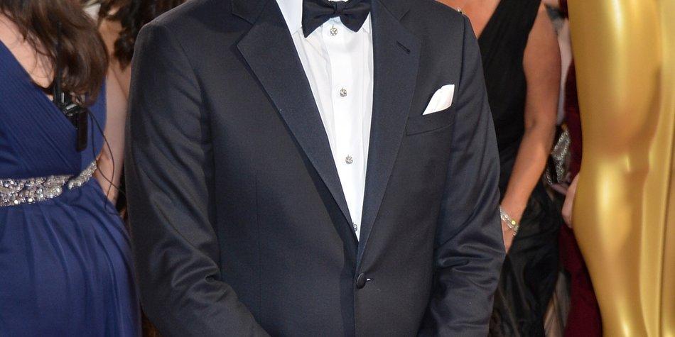 Leonardo DiCaprio: Hat er Toni Garrn betrogen?