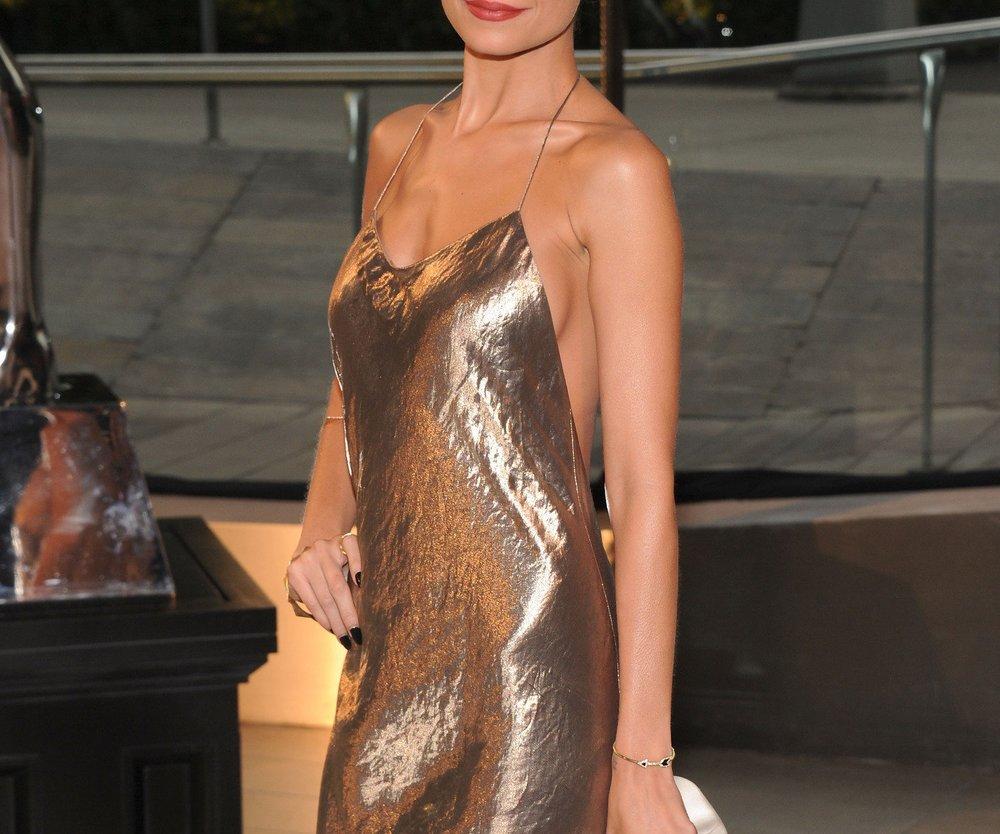 Nicole Richie: Schockierende Mager-Bilder!
