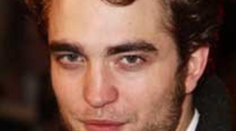 Twilight-Fortsetzung: Dreharbeiten zu Breaking Dawn im Herbst
