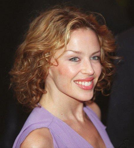 Kylie Minogue: Schauspielerin