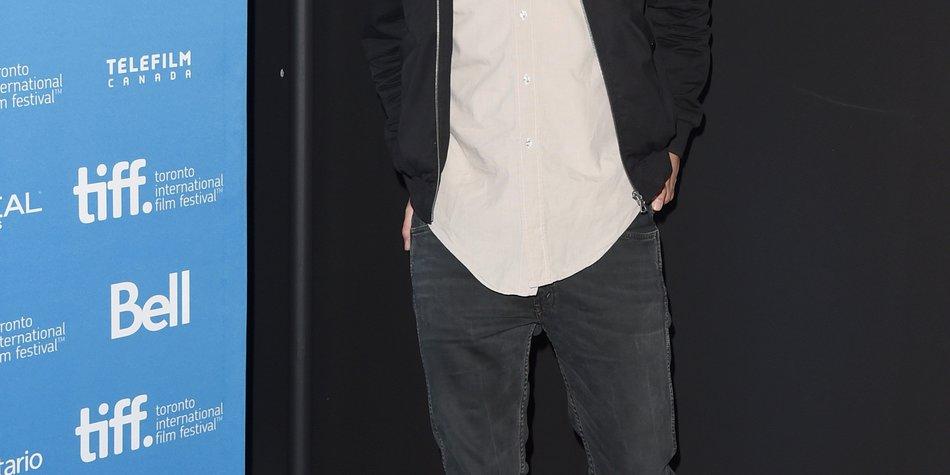 Robert Pattinson kann seiner neuen Freundin vertrauen