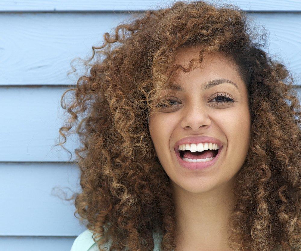 Bad Hair Day Fünf Gründe Warum Ihre Haare Nicht Richtig Wachsen