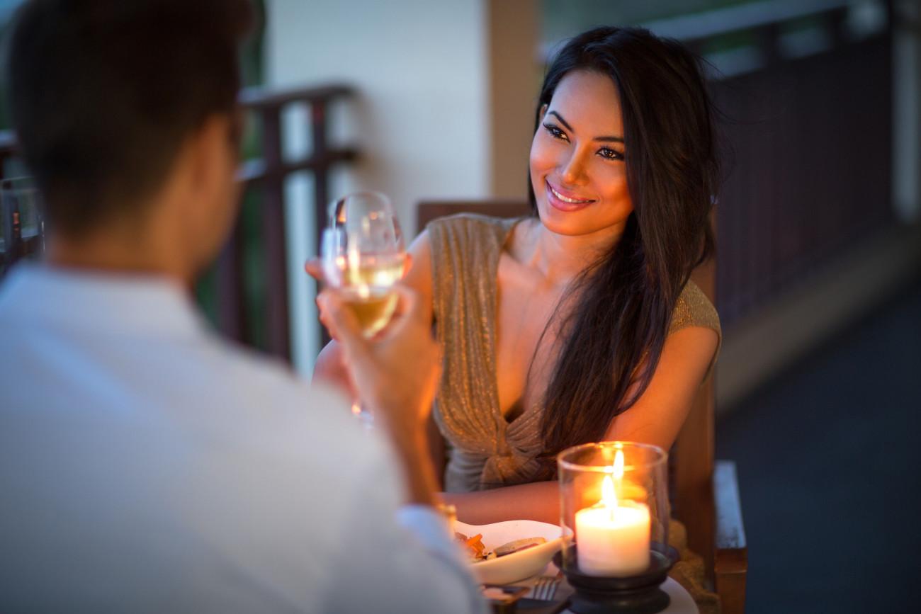 romantischer abend 9 ideen f r sch ne stunden. Black Bedroom Furniture Sets. Home Design Ideas
