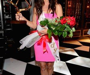 Sandra Bullock ist die schönste Frau der Welt