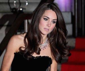 Kate Middleton hat Angst vor Einsamkeit