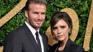 David-and-Victoria-Beckham_GettyImages_Anthony-Harvey-498473420