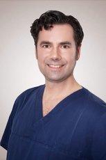 Dr. med Christian Kerpen