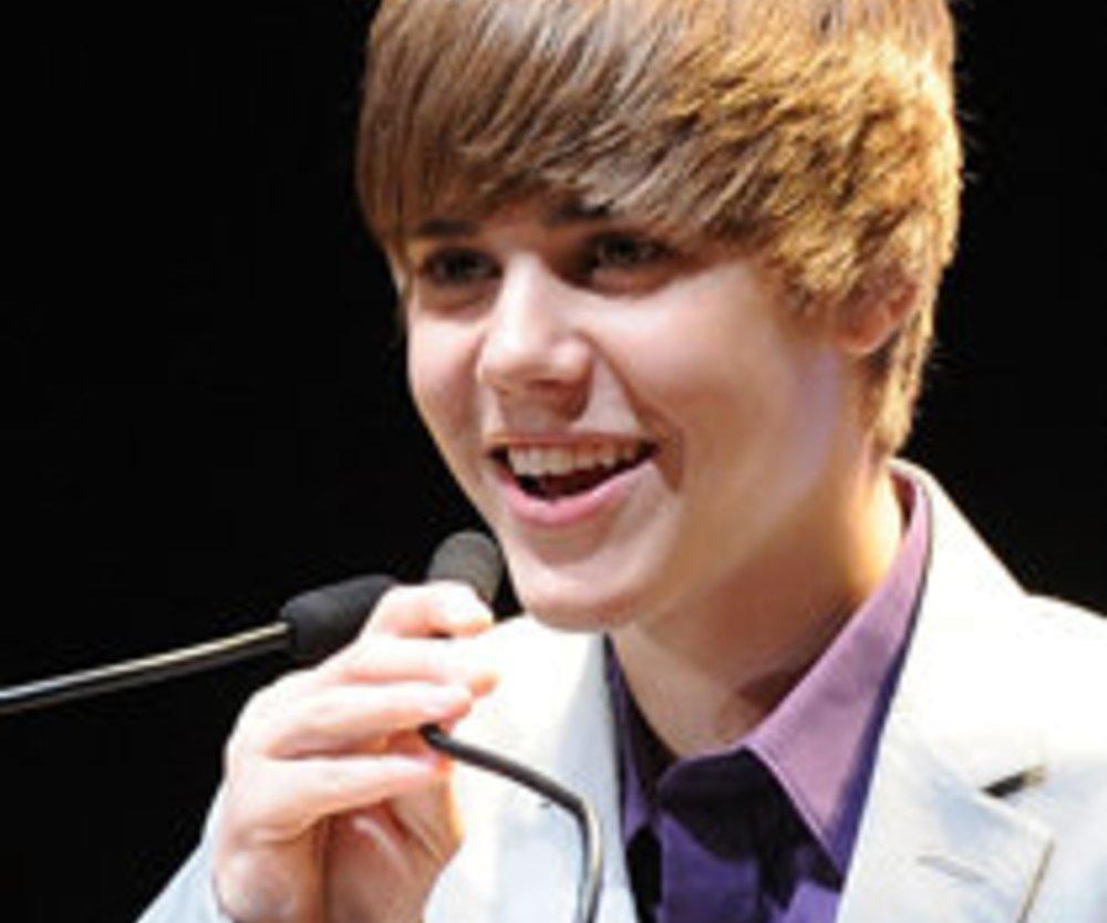 Justin Bieber: so viele schöne Frauen