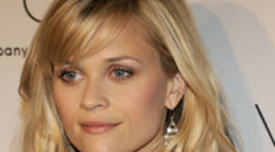 Reese Witherspoon: Harte Trennung